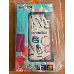 Power Bank 5000mah супер