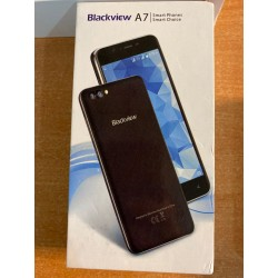 Смартфон Blackview A7 1/8Gb