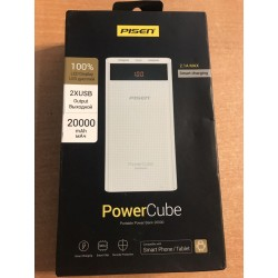 Pisen LED PowerCube...